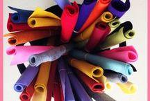 Idées cadeaux couturières et autres petits souvenirs... / Vous voulez un souvenir de La Manufacture Bohin ? Vous les trouverez à coup sûr dans notre boutique. A découvrir au plus vite !