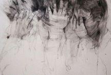 PTSD / My struggle with mental illness.