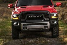 Ram / 1500