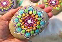 DIY ♡♥ / DIY Crafts and more!!!