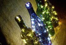 Celebrate - Christmas