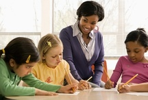 Tutoring, After School Tutorial and more!