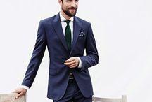 Style | officewear / Watch & ties #formal #semi-formal #semiformal #shoes #ties #tight #watch