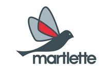 Martlette / Martlet