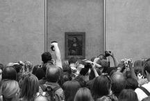 People / by Giorgio Galeotti
