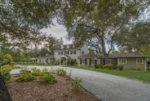 Bay Area Properties For Rent / Available Properties at Dwmproperties.com