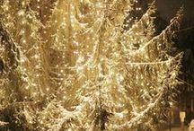 Sparkle, Glitter & Bling