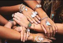 gYpSy love /  # gypsy # bohoo# bohemian # chic # love # music #nomadic#