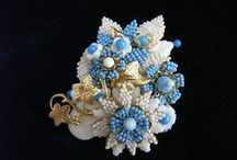 Stanley Hagler Jewelery