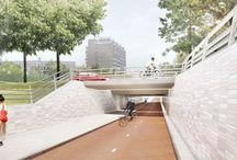 Urban | bikes / Bicycle bicycle bicycle
