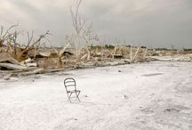 Urban | abandoned / Abandon hope #abandoned #decay #desert #deserted #dystopia #rust