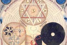 Medieval | alchemy
