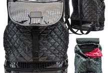 Women Backpacks & Bookbags / Collection of women's backpacks