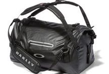 Oakley Luggage and Bags / Oakley Brand Luggage and Bags