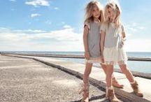 moda kids