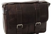 Messenger Bags / Our Selection Of Messenger Bags