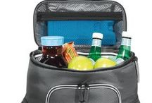 Cooler Bags / Our Selection of Cooler Bags