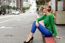 moda & style