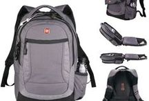 Wenger and SwissGear Bags / Our Collections of Wenger and SwissGear Bags