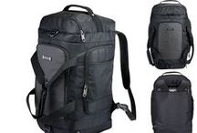 Kenneth Cole Bags and Accessories / Our Collections of Kenneth Cole Bags and Kenneth Cole Accessories