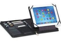 iPad / Tablet Accessories / Accessories for your iPad or any other Tablet