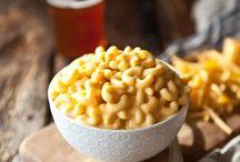 Food and Drink / O que pode ser melhor que cozinhar e comer e beber?