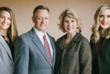 The Law Office / The Hall Law Group. Learn more about our firm and lawyers.