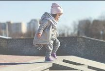 SHOWEAR / Kids Fashion | SHOWEAR Moda Dziecięca | SHOWEAR