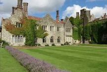Eastwell Manor - Your photos
