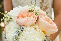 Manor House Weddings / Ideas | Décor | Inspiration