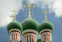 Medieval | orthodox