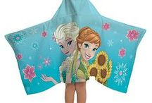 Frozen Fever Perfect Day Room Decor