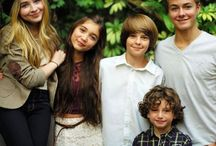 Girl Meets World
