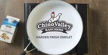 Recipe Videos! / Watch all of our simple yet delicious recipes! www.ChinoValleyRanchers.com