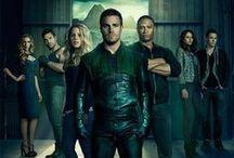 Series I Love