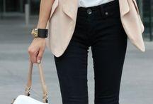 clothes, accessiores