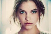 ♥ Barbara Palvin