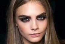 Eye-Make Up