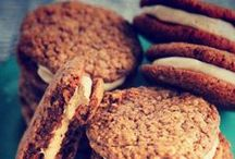 Gluten Free Recipes / Looking for some gluten free recipes?