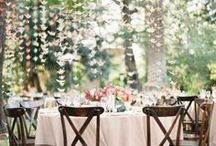 Wedding Bells !