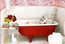 Łazienka | Bathroom