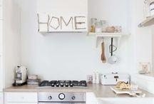 keukenmeubels