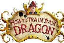 How To Train Your Dragon/HTTYD