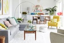 w|zamkowa_living room