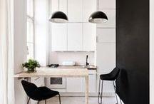 w|zamkowa_kitchen