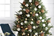 Wishlist Christmas 2016