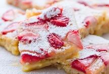 Food | Cake & Desserts