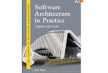 software architecture in practice  / #softwarearchitectureinpractice Software Architecture in practice