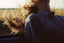 •Summer Feelings• / ☀️☀️☀️