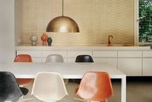 Moodbook Residential Interior Design / Residential Interior Design